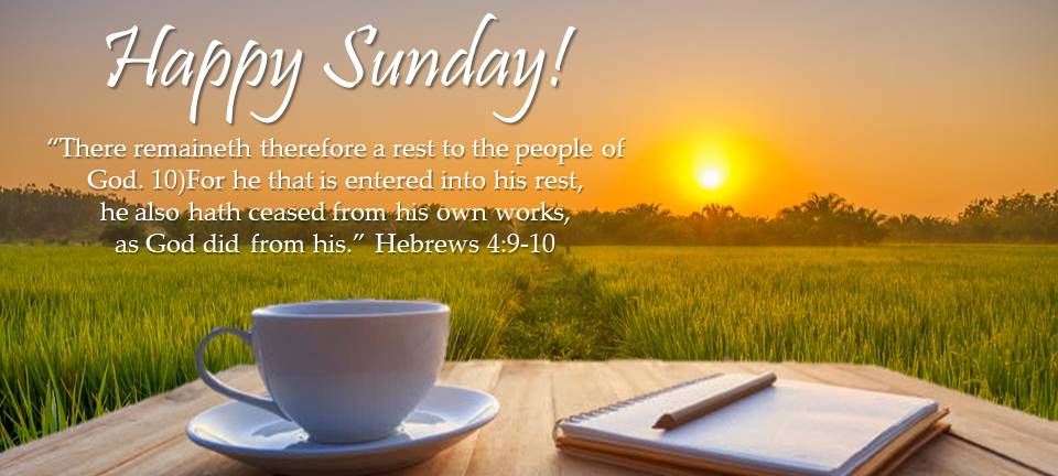 Risen Hope Ministries | Happy Sunday Inspiration with Diane K Hiltz Chamberlain
