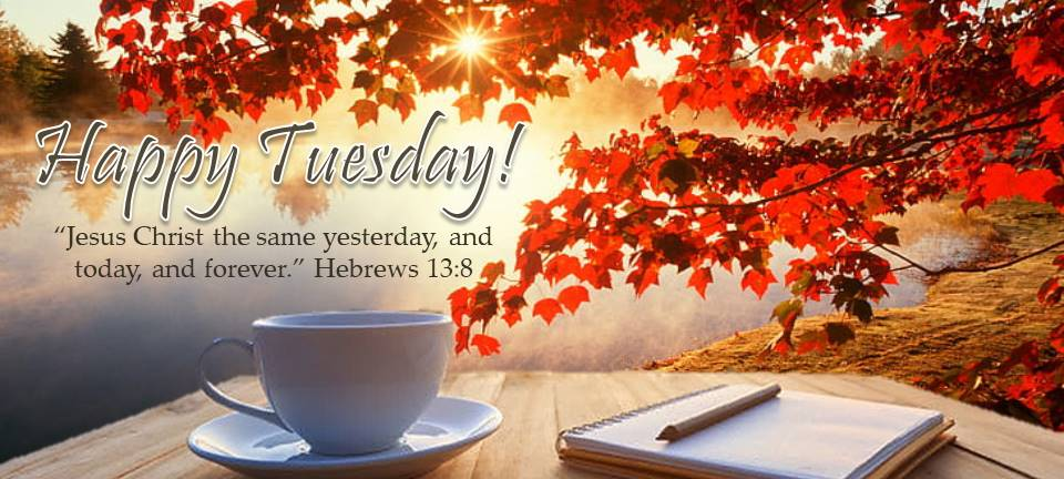 Risen Hope Ministries | Happy Tuesday Inspiration with Diane K Hiltz Chamberlain